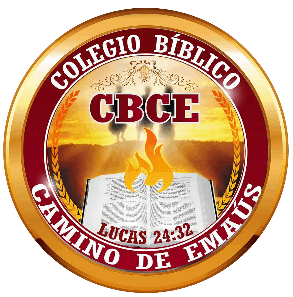 Colegio Bíblico Camino de Emaús